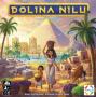 Dolina Nilu