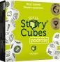 Story Cubes:  Podróże