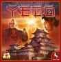 Yedo (edycja angielska)