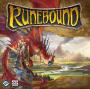 Runebound 3 (trzecia edycja)