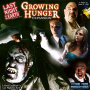 Last Night on Earth - Growing Hunger Expansion