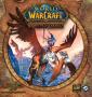 World of Warcraft - Gra Przygodowa