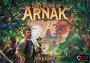 Lost Ruins of Arnak (edycja angielska)