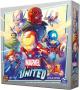 Marvel United (edycja polska)