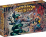 Dungeon Twister - Prison