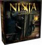 Ninja: Legend of the Scorpion Clan