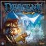 Descent 2nd Edition: Journeys in the Dark