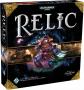 Relic (edycja angielska)