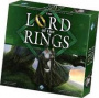 Lord of the Rings: The Boardgame