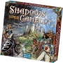 Shadows over Camelot (Cienie nad Camelot)