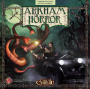 Arkham Horror (edycja angielska)