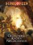 Dungeoneer: Grobowiec Króla Nieumarłych