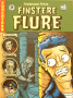 Finstere Flure (Fearsome Floors)