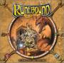 Runebound (edycja polska)