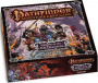 Pathfinder Adventure Card Game: Wrath of Righteous Base Set
