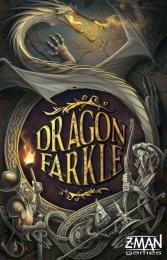 Dragon Farkle