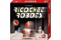 Ricochet Robots (Abacusspiele)