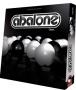 Abalone Classic (pierwsza edycja)