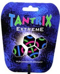 Tantrix - Extreme (w woreczku)