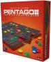Pentago Multiplayer