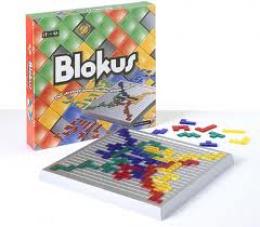 Blokus (edycja angielska)
