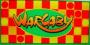 Warcaby kolorowe