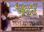 Euphrat & Tigris (edycja niemiecka)