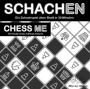 Schachen (ChessMe)