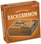 Backgammon (Tactic)