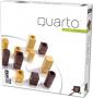 Quarto Classic (pierwsza edycja)