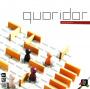 Quoridor Classic (pierwsza edycja)