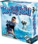 HEY! That´s my Fish! (Hej, to moja ryba!)