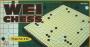 GO Wei Chess magnetyczne MG3