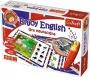 Mały Odkrywca: Magiczny ołówek - Enjoy English