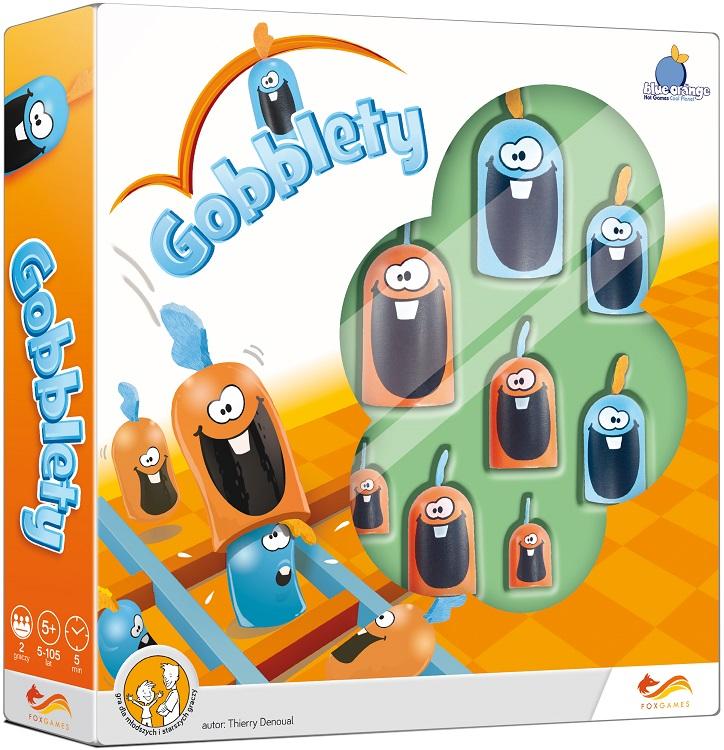 Gobblety