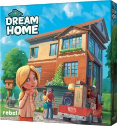 Dream Home (EN)