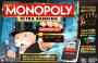 Monopoly Ultra Banking (edycja polska)