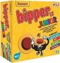 Bipper 1.0 - Junior
