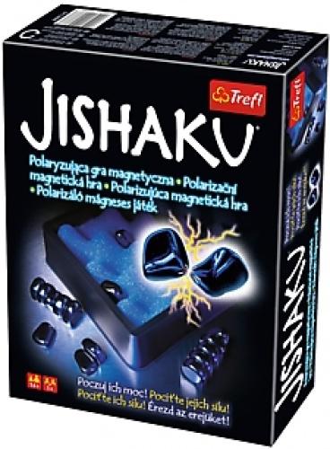 Jishaku