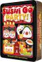 Sushi Go Party! (edycja polska)