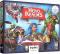 Hero Realms (edycja polska)