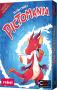 Pictomania (druga edycja)
