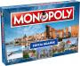 Monopoly: Edycja Gdańsk