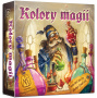 Kolory magii