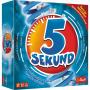 5 Sekund: Edycja specjalna