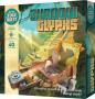Logiquest: Shadow Glyphs (edycja polska)