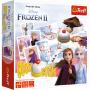 Boom Boom: Frozen II