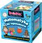BrainBox - Matematyka dla najmłodszych