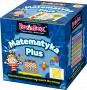 BrainBox - Matematyka Plus