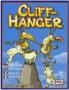 Kozice (Cliff-Hanger, Ziegen Kriegen)